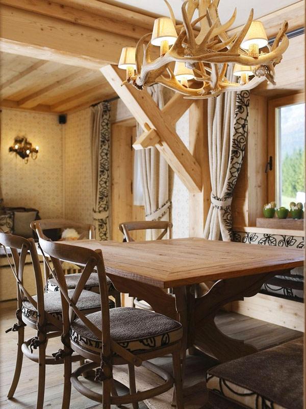 rustic interior design Casa_Cojana-21