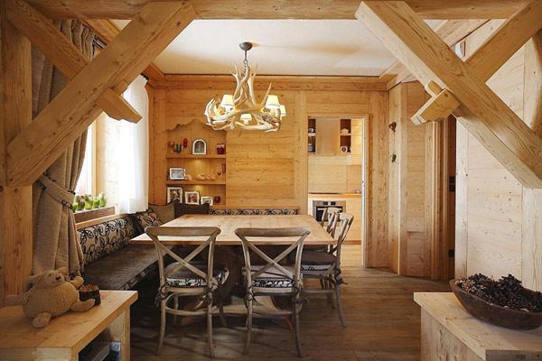 rustic interior design Casa_Cojana-31