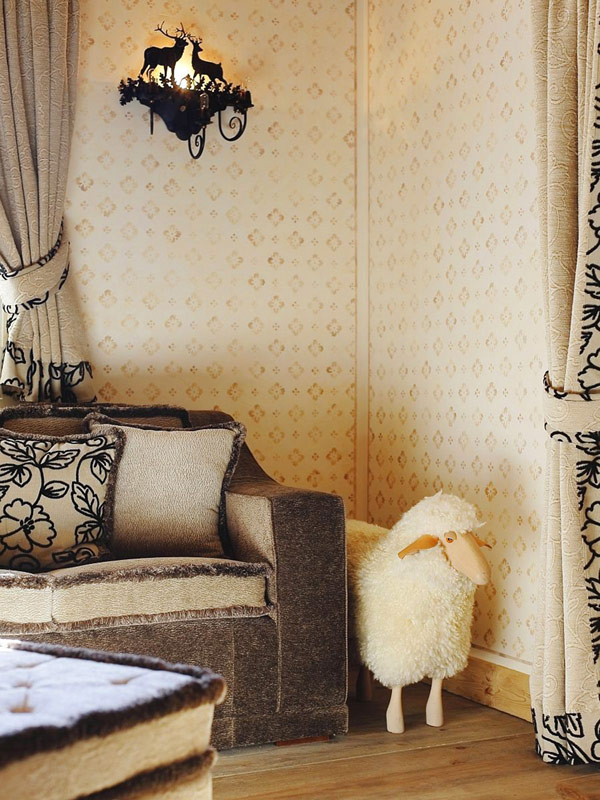 rustic interior design  Casa_Cojana-51