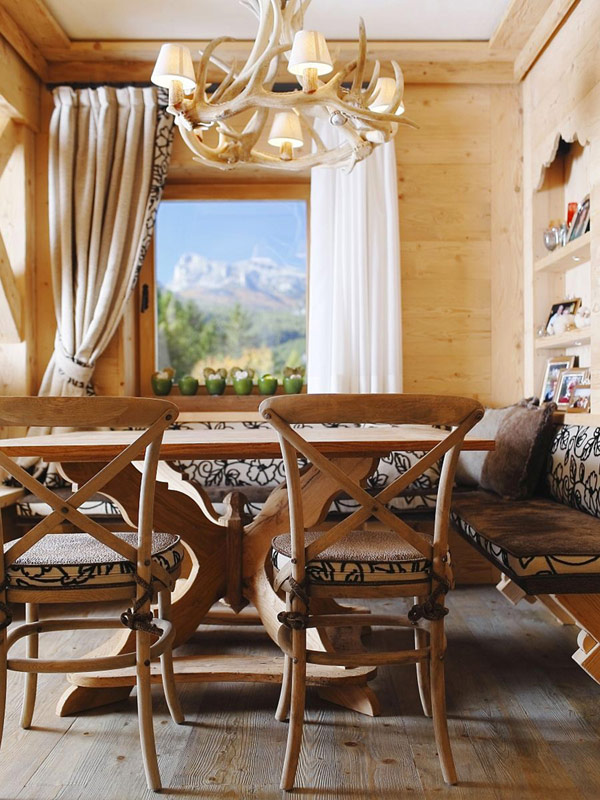 rustic interior design  Casa_Cojana-61