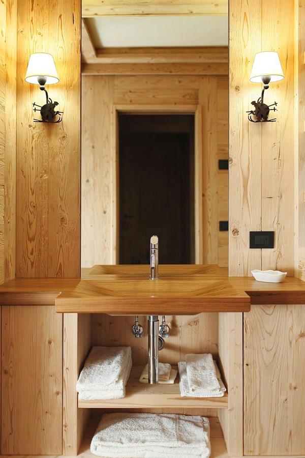 rustic interior design Casa_Cojana-71
