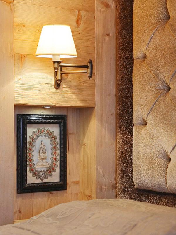 rustic interior design Casa_Cojana-91