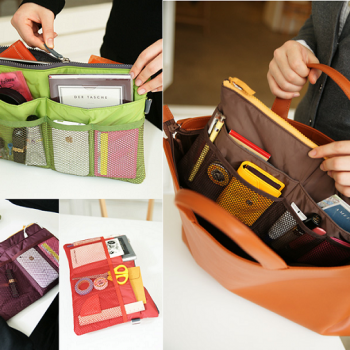 slim_purse_organizer