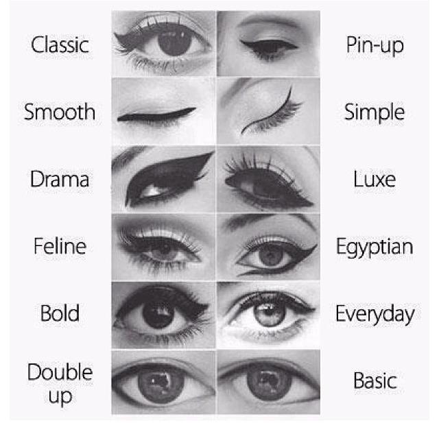 the-eyeline