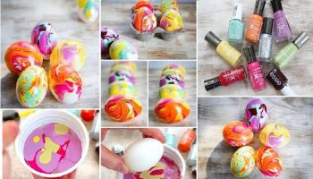 Easter-egg-nail-polish