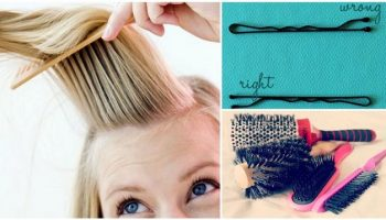 Tips on Getting Your Hairstyle Done – DIY