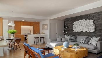 architecture-living-tribeca-bachelors-residence