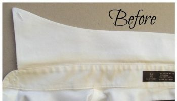 remove-yellow-shirt-stains-hydrogen-peroxide