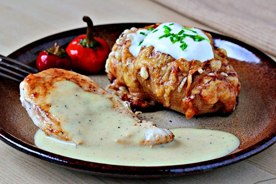 scalloped-hasselback-potatoes-recipe-1