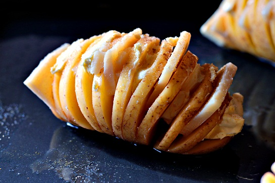 scalloped-hasselback-potatoes-recipe-4