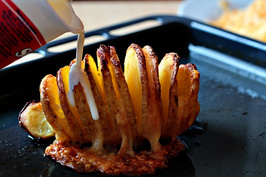 scalloped-hasselback-potatoes-recipe-5