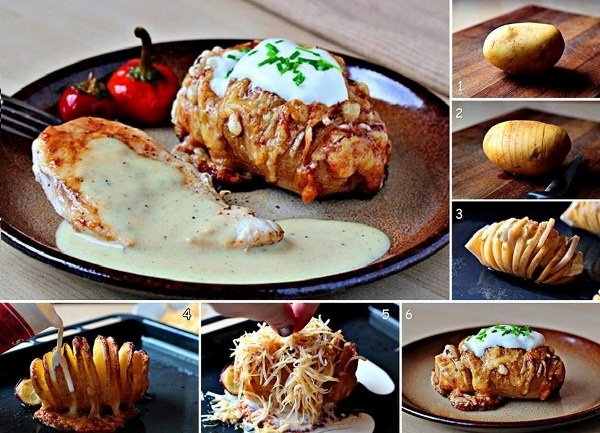 scalloped-hasselback-potatoes-recipe