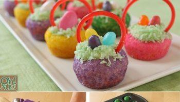 Easter-basket-cookies-15-copy