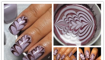 How-to-make-Valentines-heart-water-marble-nail-art-step-by-step-DIY-tutorial-instructions-512×358