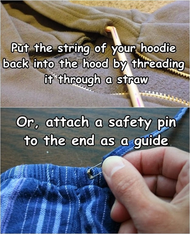 Ingenious-Clothing Hack (12)