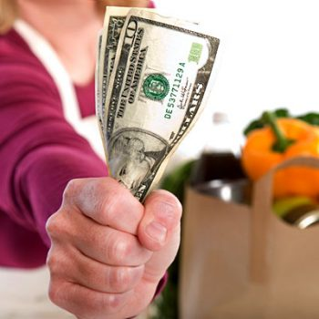 Smart Ways to Save Money on Groceries