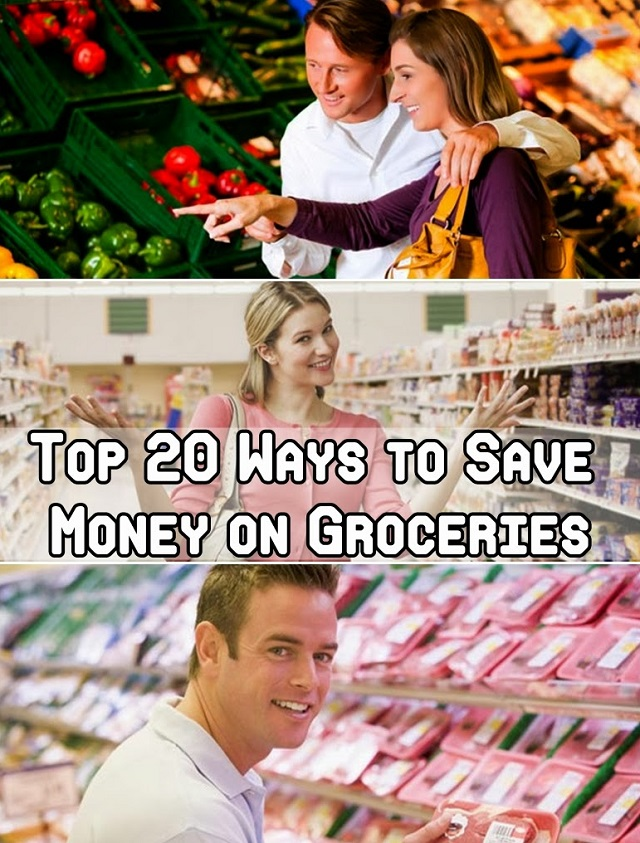 Top-20-Ways-to-Save-Money-on-Groceries