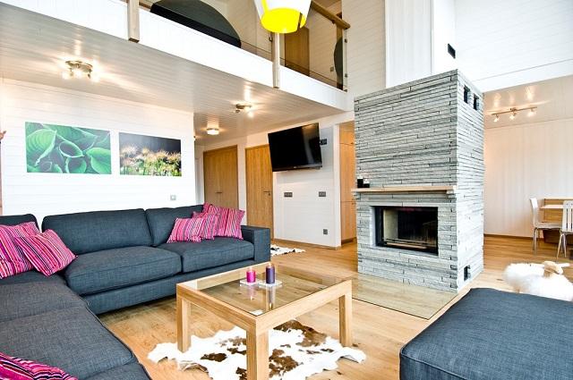 architecture-concept-home
