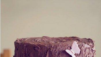 bunny-tree-cake