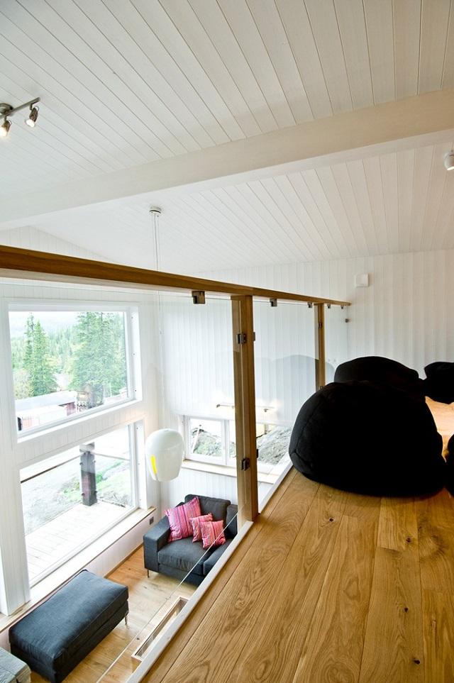 concept-home-8