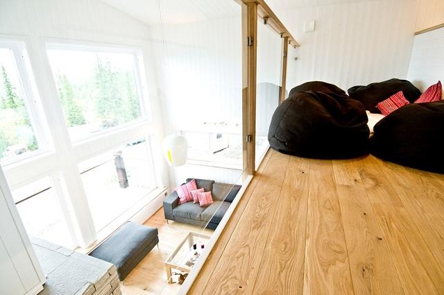 concept-home-9