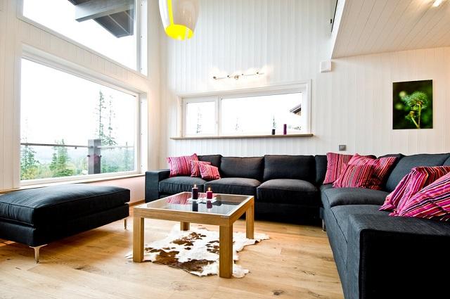 concept-home-design