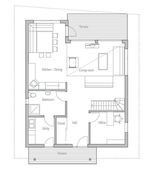 the-floor-plans-1