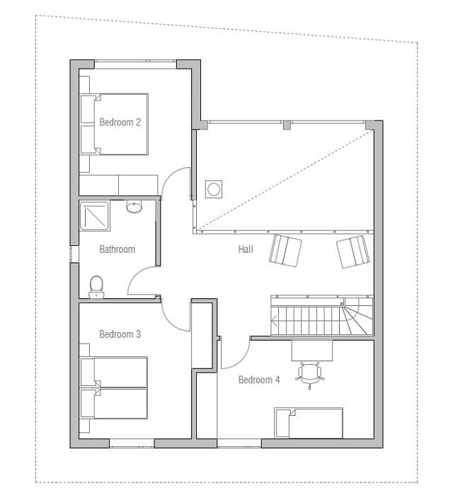 the-floor-plans-2