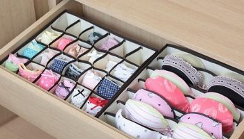underwear-socks-box