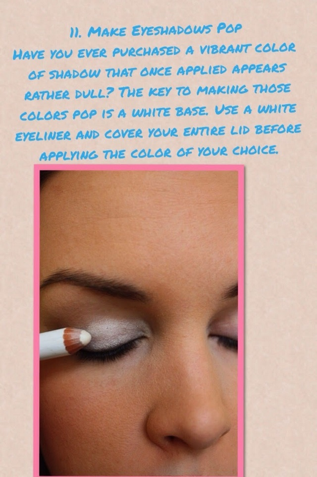 15-Makeup-Tricks-You-NEED-to-Know (1)