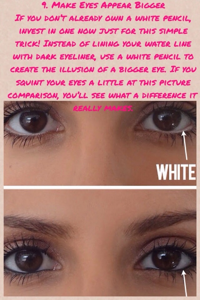 15-Makeup-Tricks-You-NEED-to-Know (10)