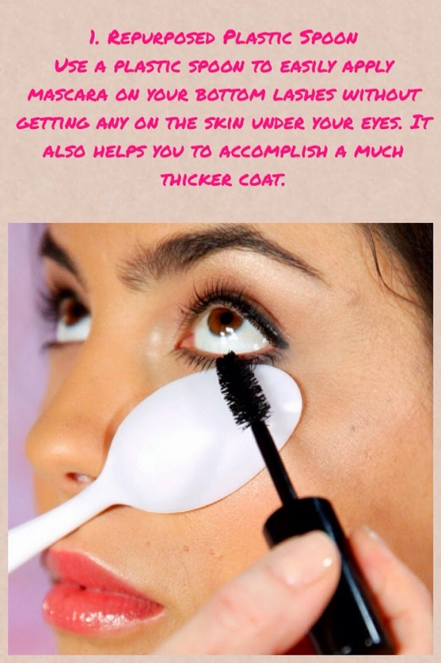 15-Makeup-Tricks-You-NEED-to-Know (11)