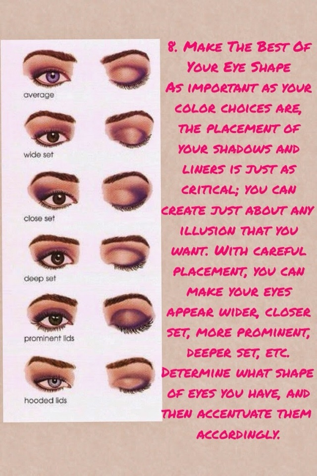 15-Makeup-Tricks-You-NEED-to-Know (12)