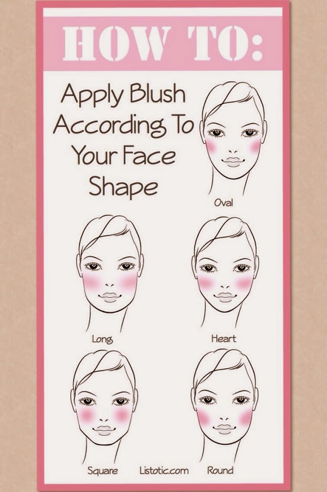 15-Makeup-Tricks-You-NEED-to-Know (8)