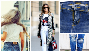 Amazing-Denim-Tips-You-Should-Know