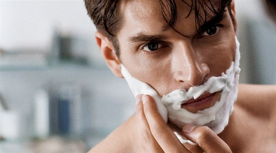 Best Grooming Hacks That Will Change Your Life 5