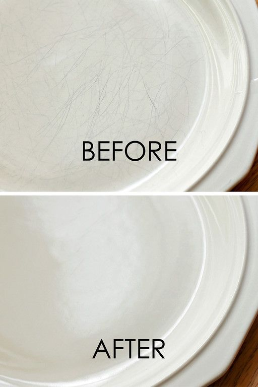 Cleaning Tips Tricks You Have To Know Alldaychic