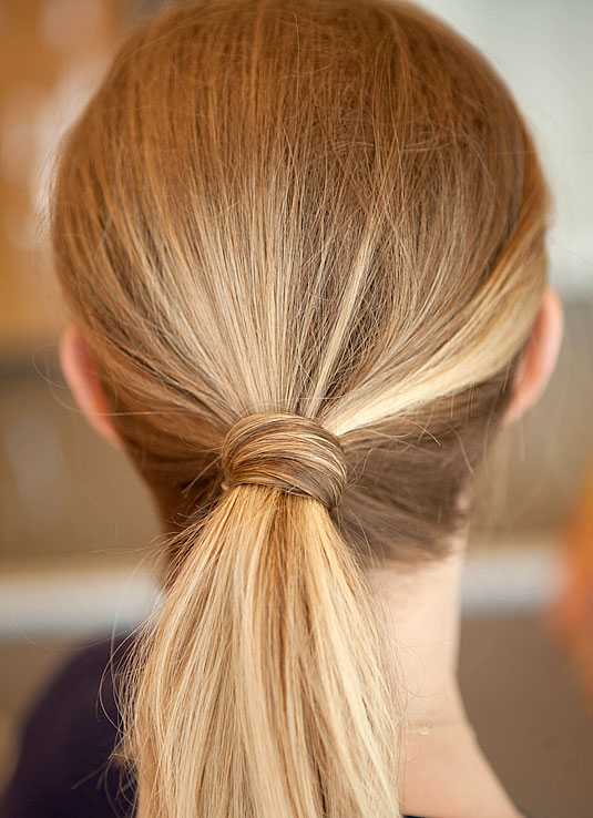 Creative Ways to Use Bobby Pins 13