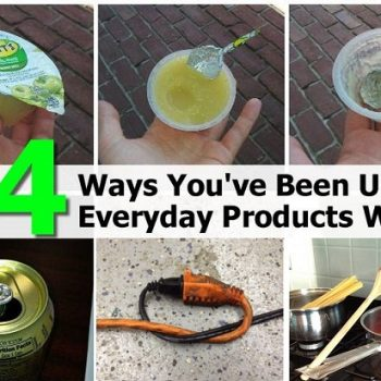 Everyday-Products-tricks