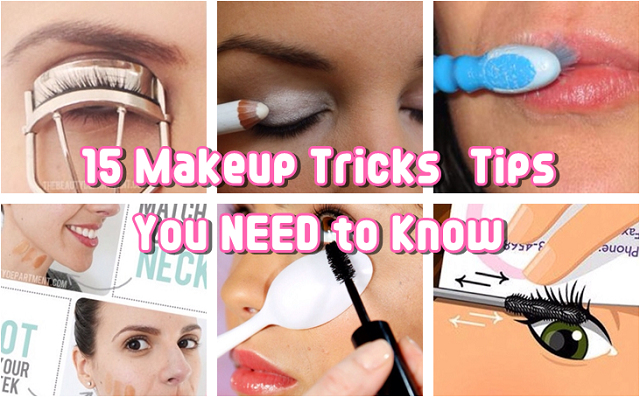 Makeup-Tricks-You-NEED-to-Know
