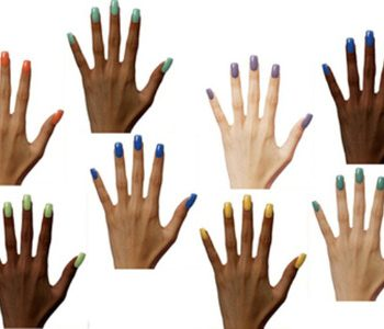Matching-nail-colour-to-skin-tone-part-2