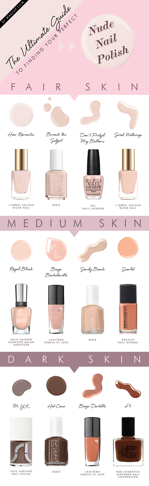 The-Best-Nude-Nail-Polishes-for-Your-Skin-Tone-3