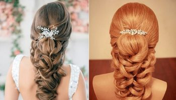 Wedding-Hairstyle-Idea