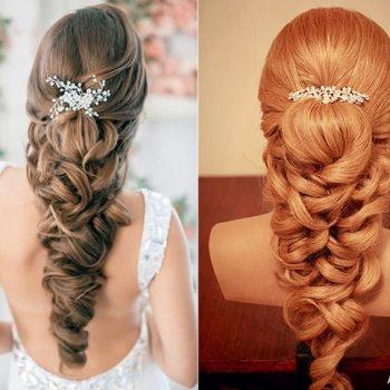 Wedding-Hairstyle-Idea