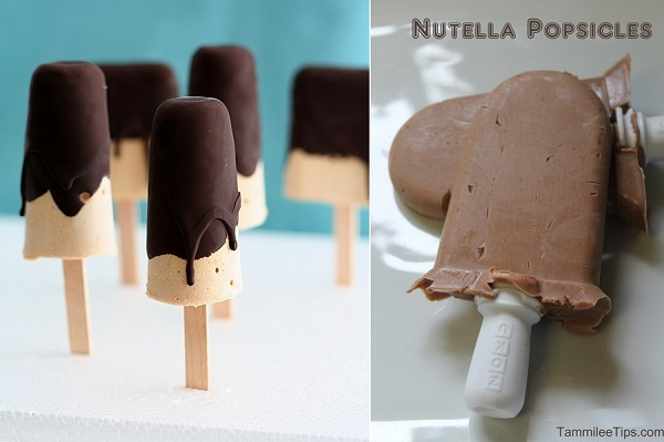 chocolate-covered-peanut-butter-popsicles
