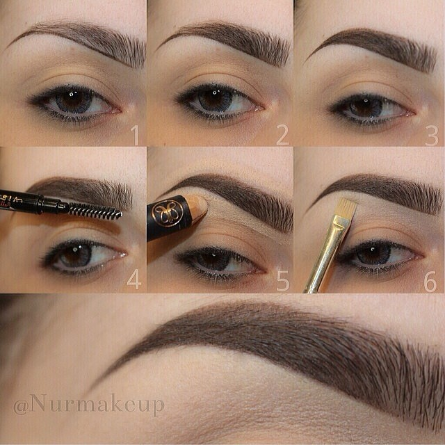 eyebrow-tutorial-14