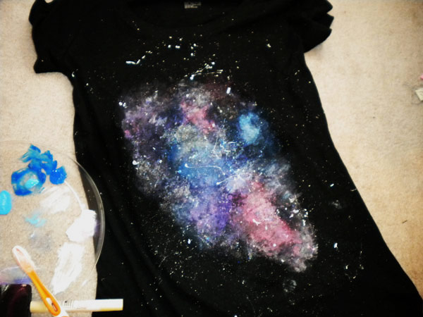 galaxy-print-tee-final