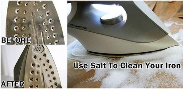iron-salt-clean