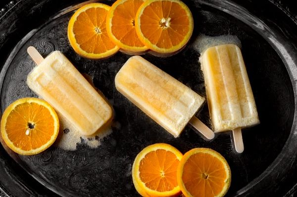 orange-julius-popsicles