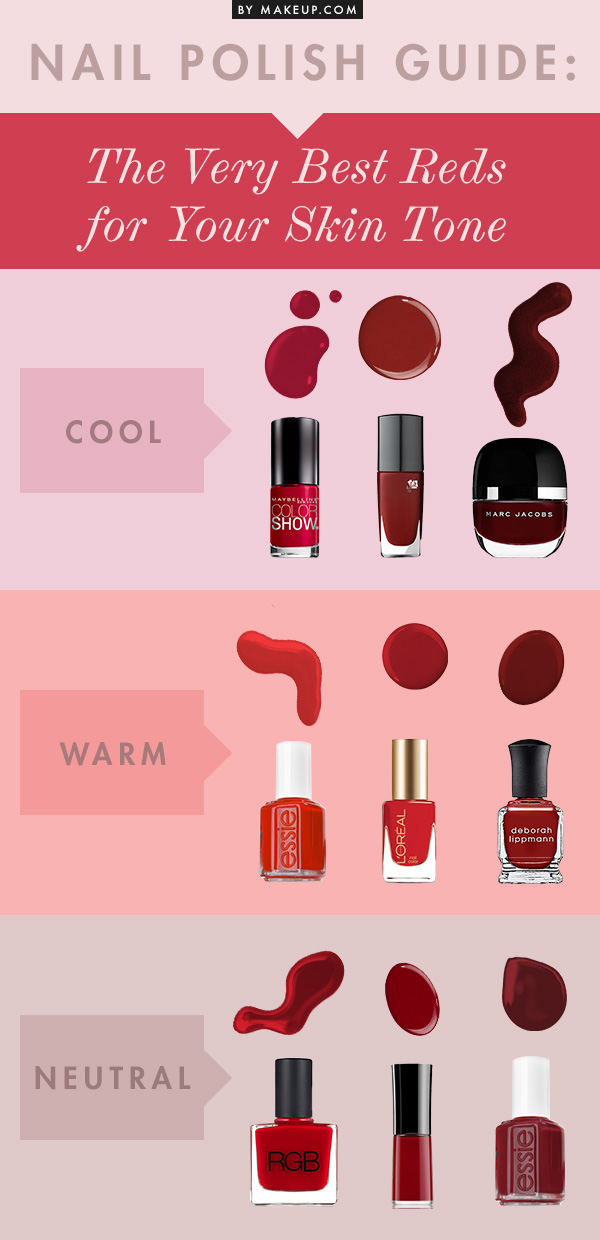 red_nail_polish_guide_the_best_reds_for_your_skin_tone_bop2